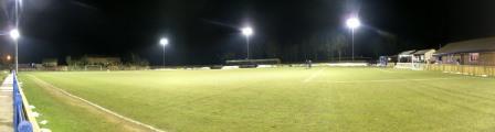 Barnoldswick Town (12)