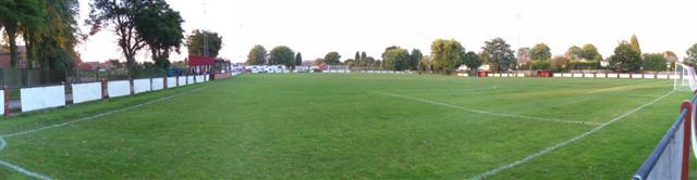 Cottage Ground Wednesfield FC 008 (Small)