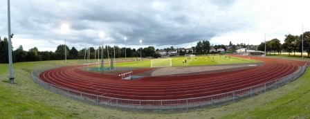 Dudley Town (10)