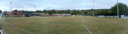 Gornal Athletic (15)