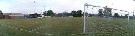 Shawbury United (6)
