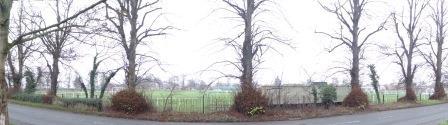 Gresford Athletic (2)