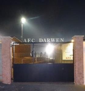 AFC Darwen (1)