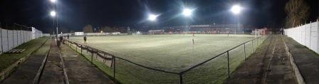 AFC Darwen (17)