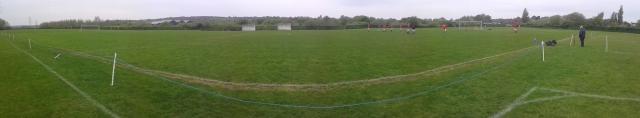Milton United (3)