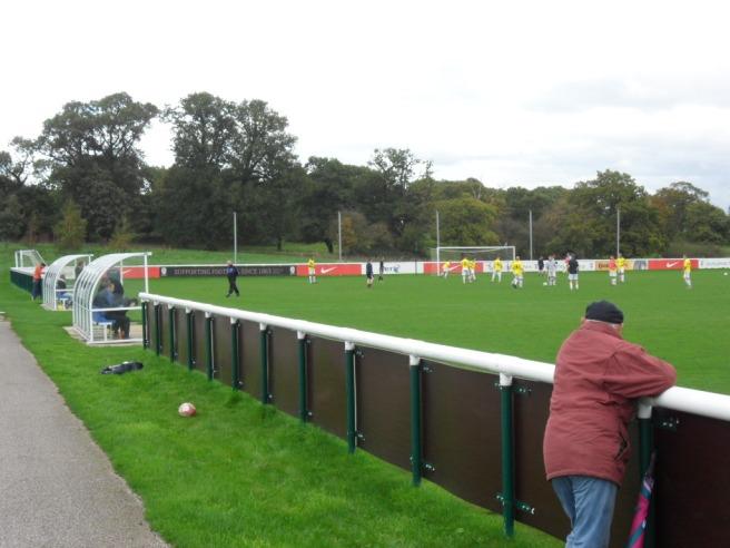 St Georges Park5 2013