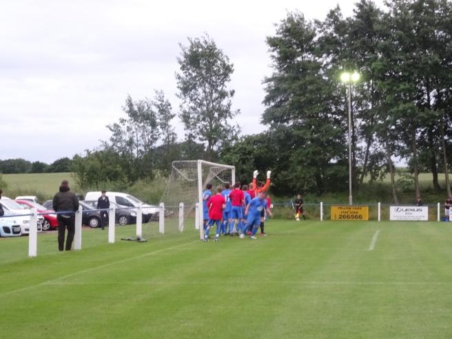 Coppull United (12)