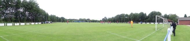 Coppull United (2)