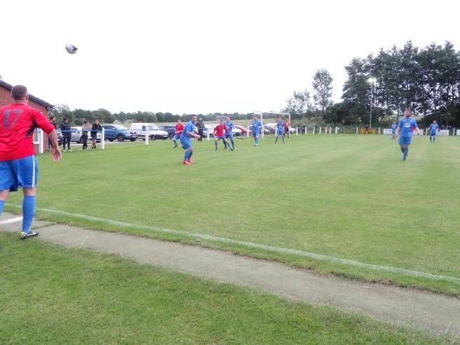Coppull United (6)
