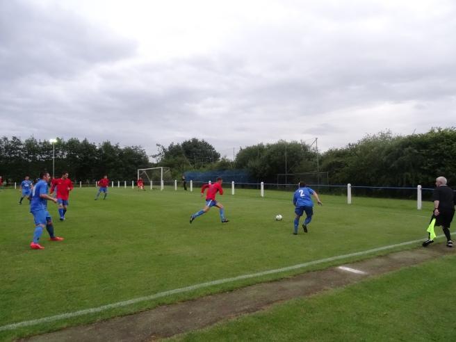 Coppull United (8)