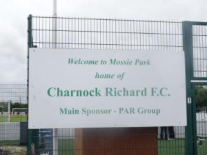 Charnock Richard (2)