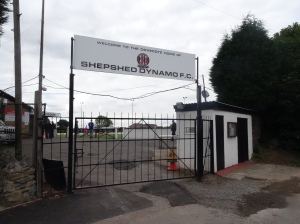 Shepshed Dynamo (18)