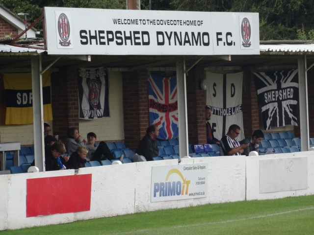 Shepshed Dynamo (7)