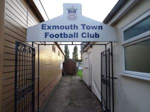 Exmouth Town (5)