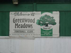 Greenwood Meadows (2)