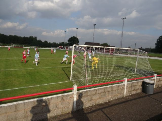 Atherstone Town (16)