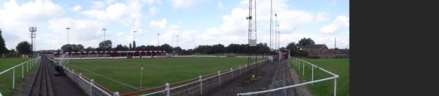 Atherstone Town (5)