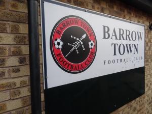 Barrow Town (7)