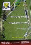 Basford United (11)