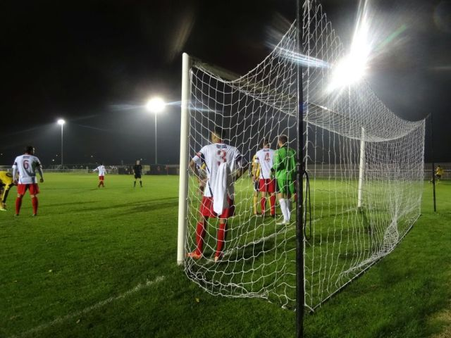 Basford United (16)
