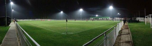 Basford United (8)