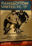 Ramsbottom United (27)