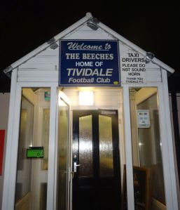 Tividale (2)
