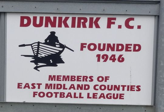 AFC Dunkirk (17)