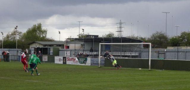 AFC Dunkirk (20)