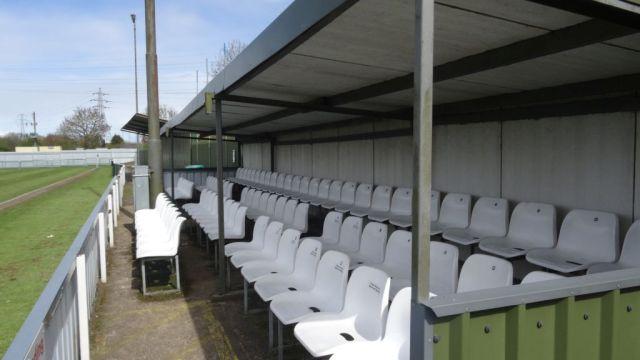 AFC Dunkirk (3)