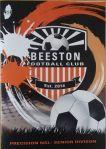 Beeston (18)