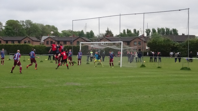 Cheadle Heath Nomads (18)