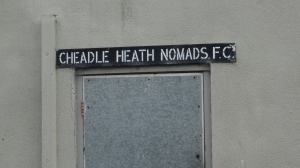 Cheadle Heath Nomads (4)
