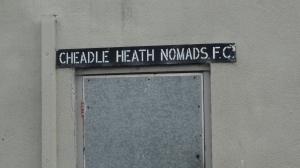 Cheadle Heath Nomads (4)