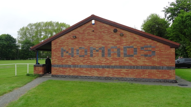 Cheadle Heath Nomads (7).JPG