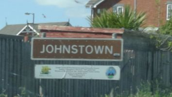 Johnstown Youth (1)
