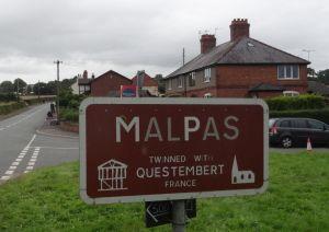 Malpas (3)a