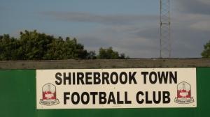 Shirebrook Town (3)
