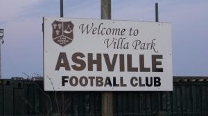 Ashville FC (12)