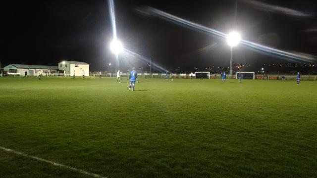 Ashville FC (18)