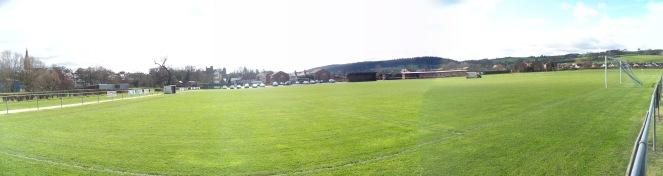 Ruthin Town FC (2).JPG