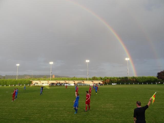 AFC Bridgnorth (11)