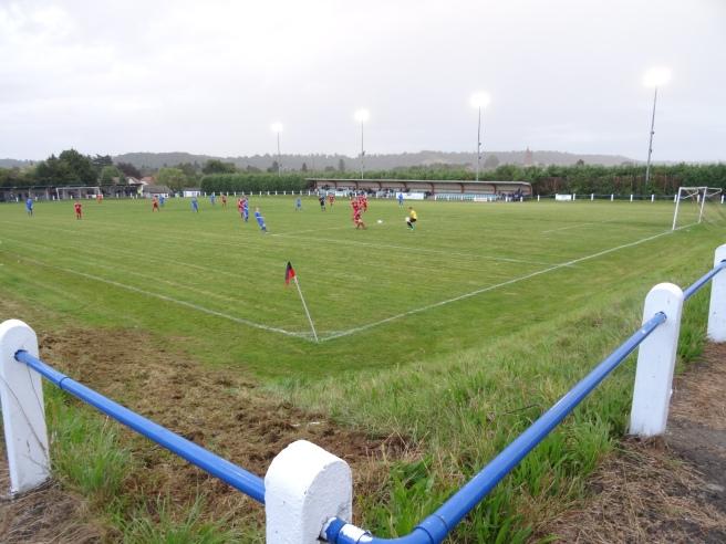 AFC Bridgnorth (12)