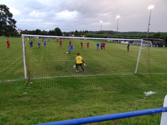 AFC Bridgnorth (14)