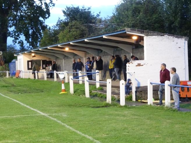 AFC Bridgnorth (17)