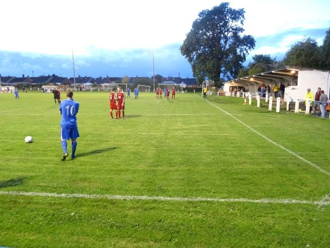 AFC Bridgnorth (18)