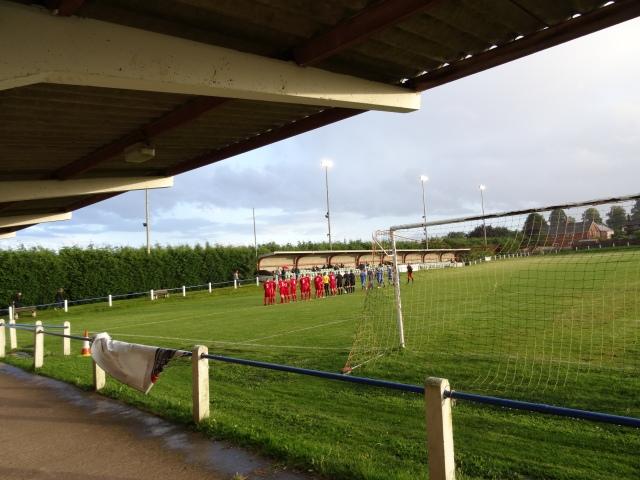 AFC Bridgnorth (9)