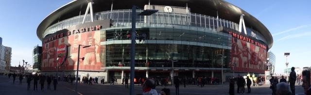 Arsenal (7)