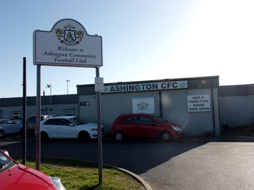 Ashington CFC (4).JPG