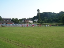 Audley FC (10)